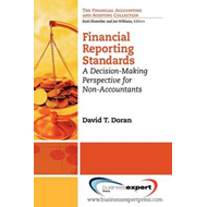 Financial Reporting Standards: A Decision-Making Perspective for Non-Accountants (BOK)