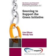 Sourcing to Support the Green Initiative (BOK)