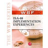 ISA-88 Implementation Experiences (BOK)