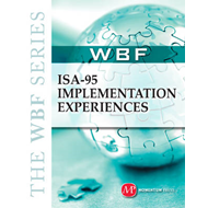 ISA-95 Implementation Experiences (BOK)