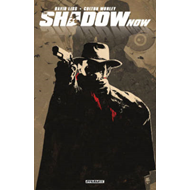 Shadow Now (BOK)