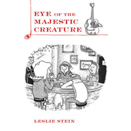 Eye of the Majestic Creature (BOK)