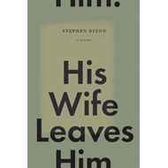 His Wife Leaves Him (BOK)