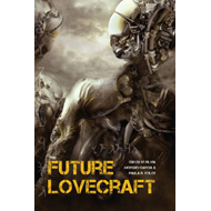 Future Lovecraft (BOK)