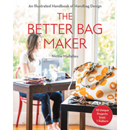 Better Bag Maker (BOK)