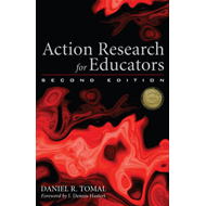 Action Research for Educators (BOK)