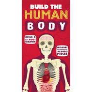 Build the Human Body (BOK)
