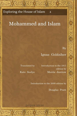 Mohammed and Islam (BOK)