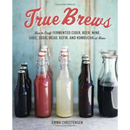 True Brews (BOK)