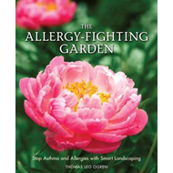 Allergy-Fighting Garden (BOK)