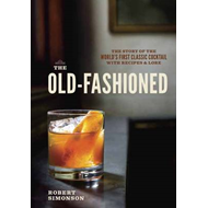 Old-Fashioned (BOK)