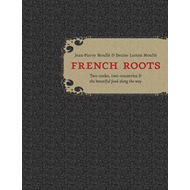French Roots (BOK)