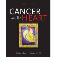 Cancer and the Heart (BOK)
