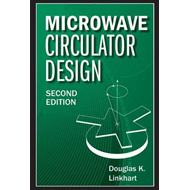 Microwave Circulator Design (BOK)