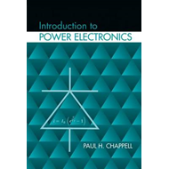 Introduction to Power Electronics (BOK)