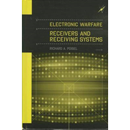 Electronic Warfare Receivers and Receiving Systems (BOK)