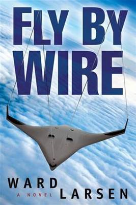 Fly by Wire (BOK)