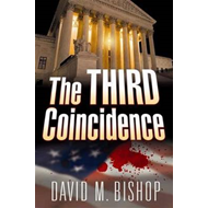 Third Coincidence (BOK)