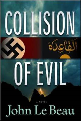 Collision of Evil (BOK)