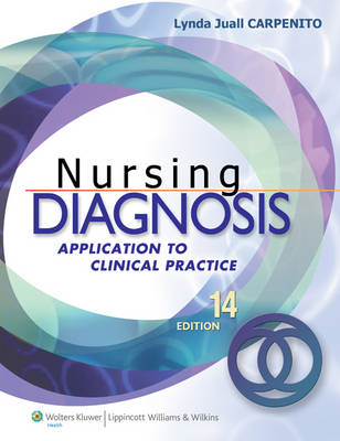 Nursing Diagnosis (BOK)