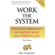 Work the System (BOK)