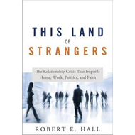 This Land of Strangers (BOK)