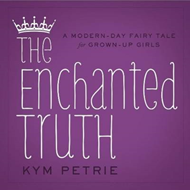 Enchanted Truth (BOK)