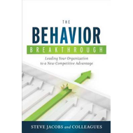 Behavior Breakthrough (BOK)