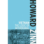 Vietnam: The Logic of Withdrawl (BOK)