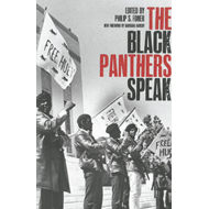 Black Panthers Speak (BOK)