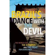 Brazil's Dance with the Devil (BOK)