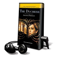 The Duchess (BOK)