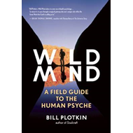 Mapping the Wild Mind (BOK)