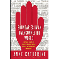 Boundaries in an Overconnected World (BOK)