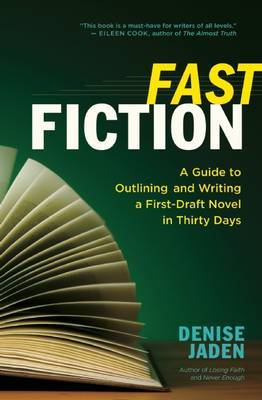 Fast Fiction (BOK)