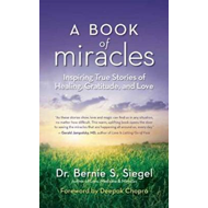 Book of Miracles (BOK)