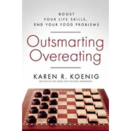 Outsmarting Overeating (BOK)
