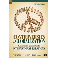 Controversies in Globalization (BOK)
