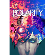 Polarity (BOK)