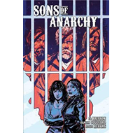Sons of Anarchy (BOK)