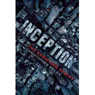 Inception (BOK)