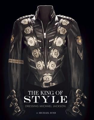 King of Style (BOK)
