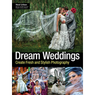 Dream Weddings (BOK)