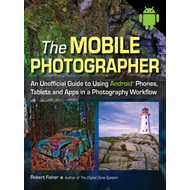 Mobile Photographer (BOK)