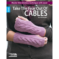 Take the fear out of cables: Learn the secrets to mastering this classic technique! (BOK)