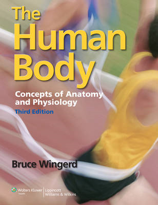 The Human Body: Concepts of Anatomy and Physiology (BOK)