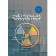 Health Physics and Radiological Health (BOK)