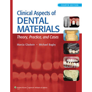 Clinical Aspects of Dental Materials (BOK)