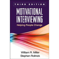 Motivational Interviewing: Helping People Change (BOK)