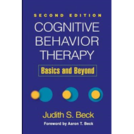 Cognitive Behavior Therapy, Second Edition (BOK)